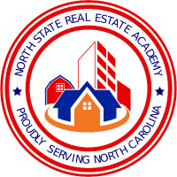 North State Real Estate Academy