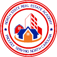 Real Estate Education in North Carolina